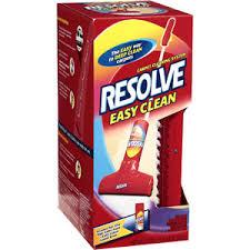 Vanish Easy Clean Carpet Cleaning Buy Vanish Easy Clean Carpet Cleaning Kit 600 Ml In Cheap Price On