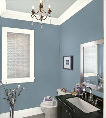 8 best paint colors images on pinterest color palettes creative