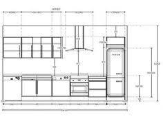 cuisine dimension kitchen cabinets dimensions http houzz kitchen cabinets
