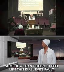 Tosh 0 Meme - gif funny lol church