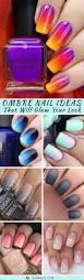 nail art nail polish and art fungus in artmatic msds gel health