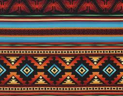 Upholstery Fabric Southwestern Pattern Fat Quarter Southwestern Fabric Southwest By Timeless Treasures