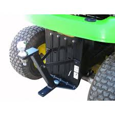lawn mower parts accessories lawn mowers walk behind riding