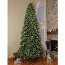 i u0027ll be home for christmas u2014 best artificial christmas trees 2015