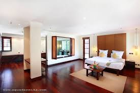 4 Bedroom Apartments In Atlanta Apartment 4 Bedroom Thraam Com