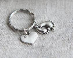 baby shower keychain favors baby shower keychain favors sorepointrecords