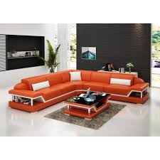 Orange Living Room Chairs by Style Orange Living Room Furniture Orange Living Room Furniture