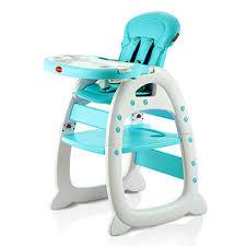 chaise pour b b chaise haute de repas de bébé durable repas de bébé de salopette
