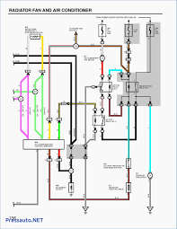 1991 ford f 150 stereo wiring 1991 wiring diagrams