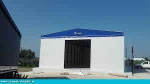 capannone in pvc usato capannoni mobili su ruote capannoni mobili prezzi tunnel mobili