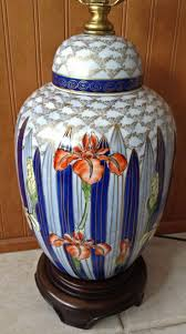 Ginger Jar Table Lamps by 687 Best Red Bank Nj Images On Pinterest Bubble Wrap Alaska