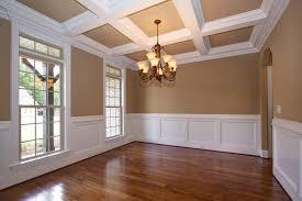 Custom Home Interior Home Interior Design Ideas - Custom home interior