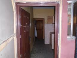 2 Bedroom Apartments For Rent In Maryland 2 Bedroom Flat Apartment For Rent Maryland Ikeja Lagos Pid F9477