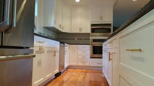 cost of painting kitchen bathroom cabinets paint track professionally painted kitchen cabinets in westchester county ny