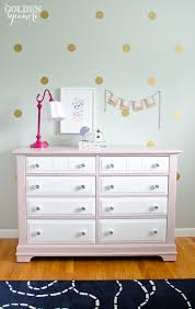 girls bedroom dressers girls bedroom dresser big girl pink and white painted paint colors