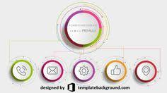 free 3d animated powerpoint templates nice template pinterest