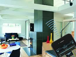 bathroom and kitchen design 6 5