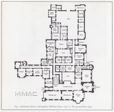 gothic mansion floor plans peugen net floor gothic mansion floor plans