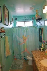 Disney Bathroom Accessories by Disneytinkerbell Bathroom Disney Decorating Www Mydisneylove Com