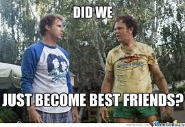 Step Brothers Meme - stepbrothers by jynx1300 meme center
