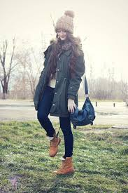 womens timberland winter boots canada 16 best timberland images on timberland