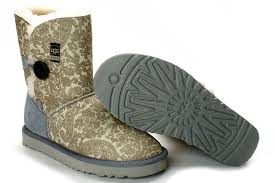 ugg sale bailey button boots ugg glitter boots store ugg bailey button boots 5803 grey