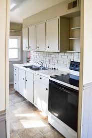 unfinished wood kitchen cabinets unfinished wood cabinets to make the flip house kitchen