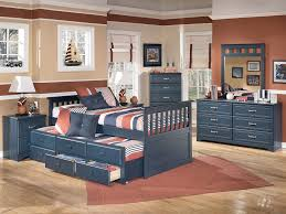 decoration bedroom ideas for teenage guys