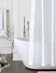 Carnation Home Cleaning How To Clean Shower Curtain Best Shower