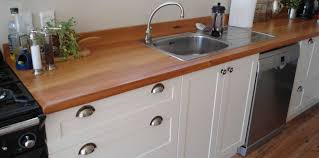 treetown kitchens for bespoke cabinet makers cambridge