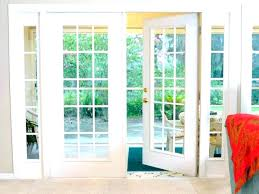 Replacement Glass For Sliding Patio Door Patio Glass Door Repair Patio Door Replacement Glass Large Size Of