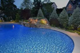 Awesome Backyard Pools by So Pretty Like A Little Christmas Spot Peaceful Ginnetti6c Jpg