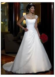wedding dress outlet online wedding dresses outlet online wedding dresses cheap sale
