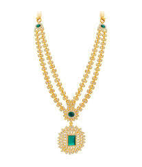 gold plated necklace images Sukkhi exquitely gold plated necklace set for women buy sukkhi jpg