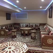 moroccan furniture in edmonton alberta home facebook