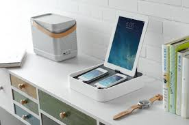 best charging station sanctuary4 charging station now available for 99