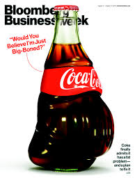 Coca Cola Can Six Flags Best Cover Contest 2015 Winners U0026 Finalists Asme