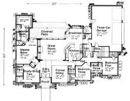 house plans monster 14 best house plans images on pinterest floor plans