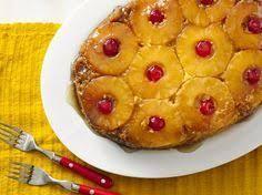 upside down pineapple coffee cake recipe coffee cake coffee