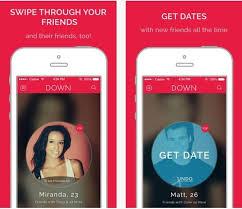 hookup app android random hookup apps shocked about tinder s hookup