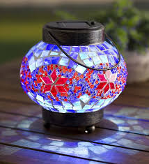 decorative hanging solar lights 176 best solar accents unique lighting ideas solutions and décor
