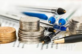 how to reclaim vat on business costs as a non uk business rbcvat usa
