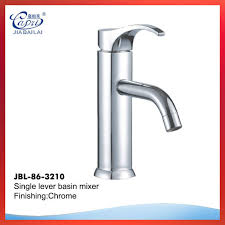 kitchen faucet logos faucet manufacturers logos faucet manufacturers logos suppliers and