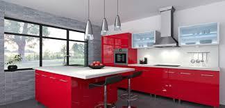 cuisine mobalpa 3d prix moyen cuisine mobalpa mobalpa salle de bain 3d kitchen