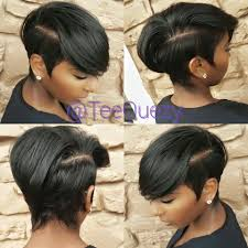 how to keep black women feather hairstyle top 50 best selling natural hair products updated regularly