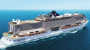 10 ways msc cruises is elevating the caribbean cruise experience
