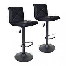 adjustable stool ebay