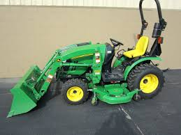 Home Decor Odessa Tx Lawn Mower Sale Sears Outlet Sales And Service Odessa Tx 19915