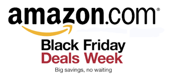 when does amazon black friday deals start amazon black friday deals start tomorrow passionate penny pincher