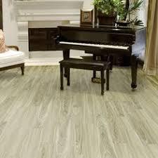 us floors coretec plus margate oak room decorating